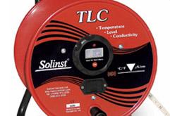 Sonde multiparamètres TLC