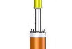 Pompe pneumatique SPP3/TLC