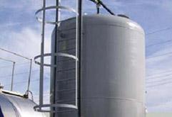 Filtre à charbon actif eau « SFCAO 2200 »