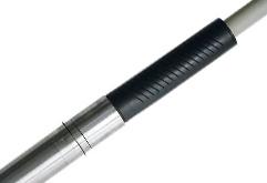 Pompe d'écrémage « SPP-2''/RSS25 »