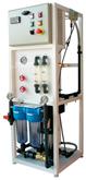 Osmoseur semi industriel OSI-500